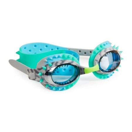 Bling2o Okulary do pływania Dinozaur