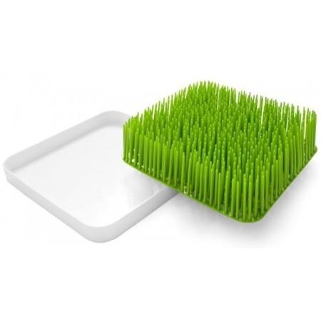 Boon Suszarka Grass Green Zielona