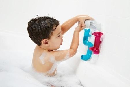 Boon Zabawka do wody Rurki Tubes