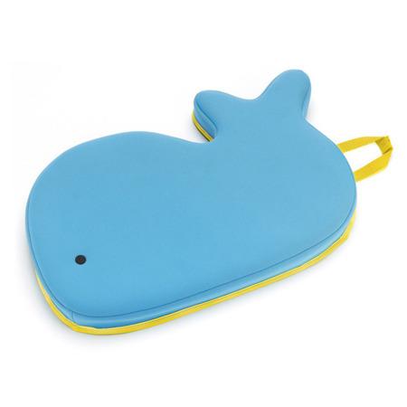 Klęcznik Wieloryb, Skip Hop
