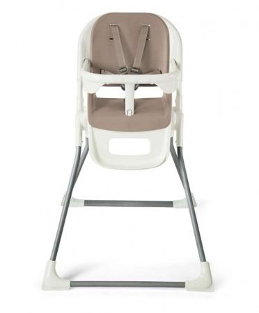 Krzesełko Pixi Putty Mamas&Papas
