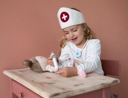 Little Dutch Zestaw lekarza