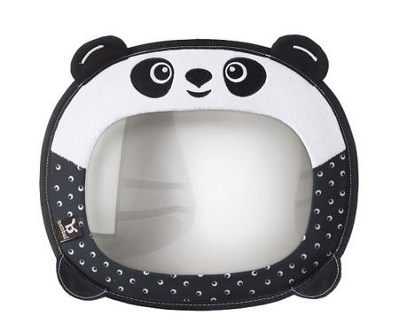 Lusterko do Samochodu Benbat Panda