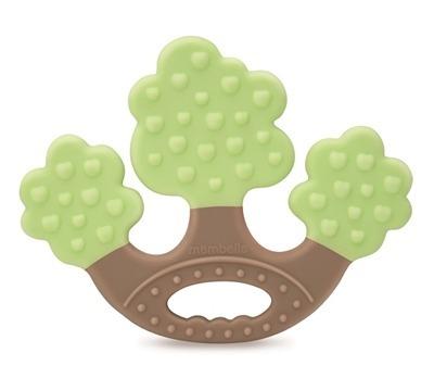 Mombella, Gryzak Drzewko zielony