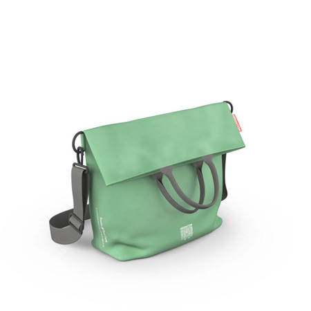 Torba do wózka, Diaper Bag Greentom
