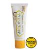 Naturalna pasta do zębów organiczny Banan i Xylitol, Jack N'Jill
